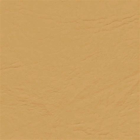 beige color polipiel sugan color beige polipiel