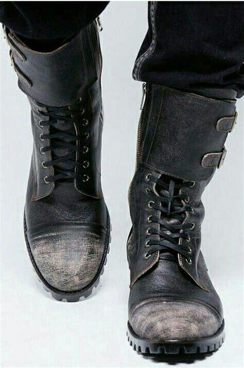 jason toddred hood biker boots halloween costume ideas pinterest boots biker boots