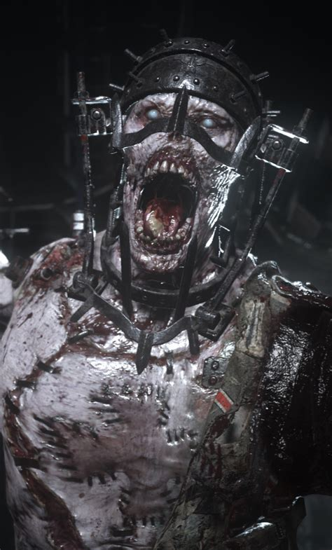 nazi zombie wallpaper  images