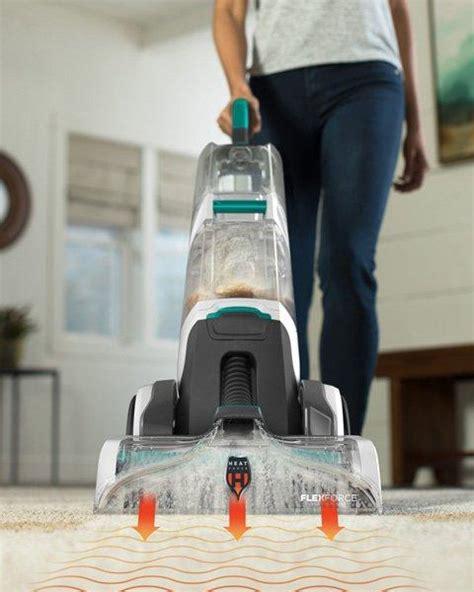 vacuum cleaners carpet cleaners hard floor cleaners