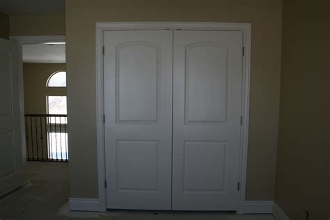 Bedroom Closet Door Springville Page 3