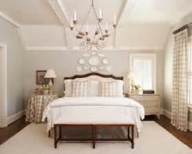 Cape Cod Bedroom Ideas 1000 Images About Cape Cod On Pinterest Cape Cod