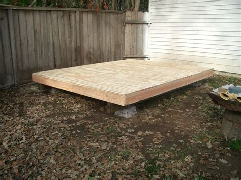 Best Way To Level Ground For Shed by 17 Best Images About New House On House Of