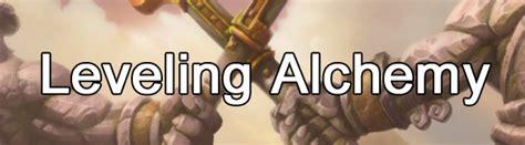 mop alchemy   wow farming