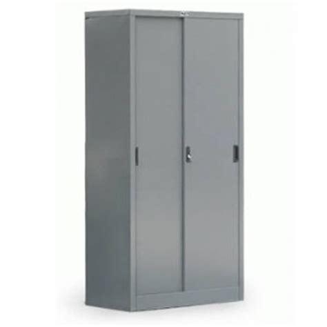 Rak Arsip Alba jual lemari arsip pintu sliding type sd 203 harga murah toko distributor di jakarta