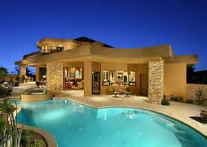 fancy houses pictures luxury fancy big house rich house