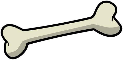 bone clipart clipartist net 187 clip 187 bone skull bones clipartist net svg