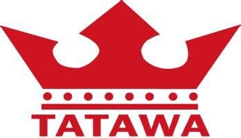 Tatawa Malaysia purchasing executive tatawa industries m sdn bhd