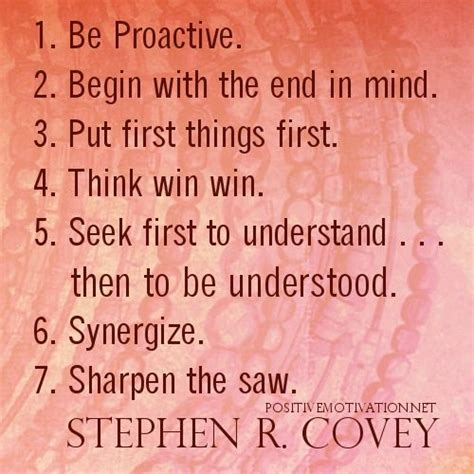 People Stephen R Covey On Pinterest Stephen Covey | stephen r covey 7 keys work love pinterest