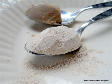Detox Soil by 15 Best Images About Health Benefits Of Bentonite Clay On