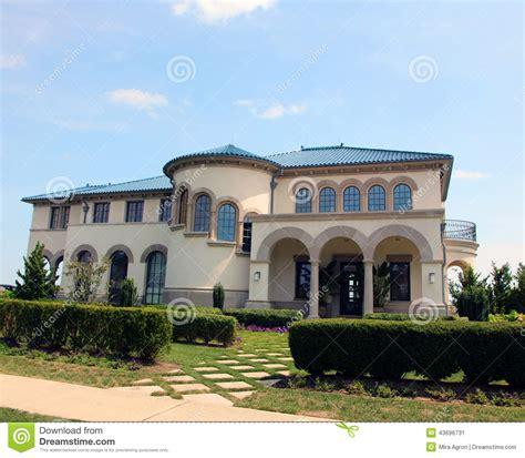 design house decor nj nj shore house stock image image of luxury residency