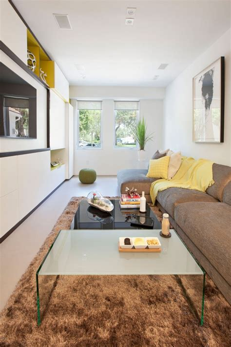 Decorating Ideas For Narrow Living Room How To Arrange Furniture In A Narrow Living Room