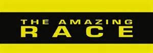 The amazing race logo jpg