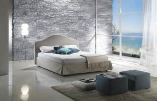 Modern Bed Room by Fantastic Modern Bedroom Paints Colors Ideas Interior
