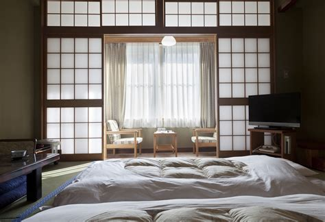 Yutouya Ryokan Hyogo Japan Asia the top 10 ryokans to stay in when visiting japan
