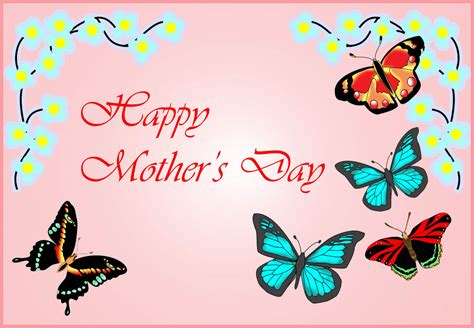 Mother S Day Gift Card Ideas - 17 free mother s day cards and ideas for small homemade gifts