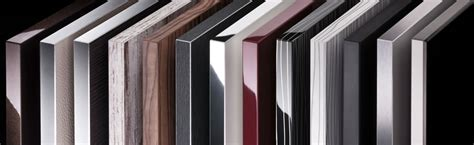 Acrylic Cabinet Doors Acrylic Polygloss Collection Aluminum Glass Cabinet Doors