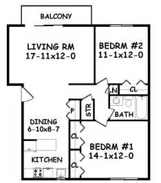 small apartment layouts two bedroom small apartment layout floorplans rates