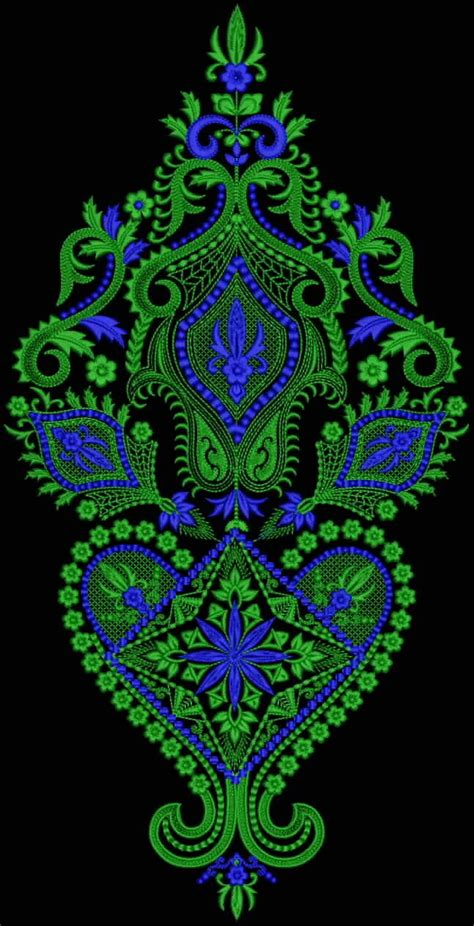 embroidery design sale 524 best patterns for beadwork images on pinterest