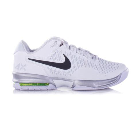 3zmd9xva uk nike air max womens tennis shoes