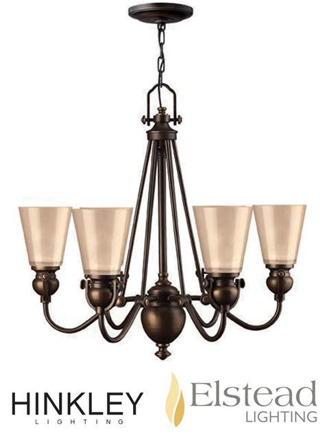 B Q Lighting Chandeliers B Q Chandelier Wickham Black 5 L Pendant Ceiling Light Departments Wickham White 5 L Pendant