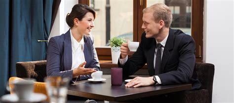 Mba Hospitality Management South by Hospitality Business Management Ba Hons Fda
