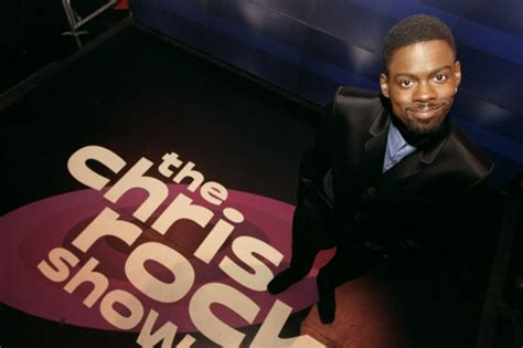 celebrity deathmatch chris rock the greatest tv writers rooms ever vulture