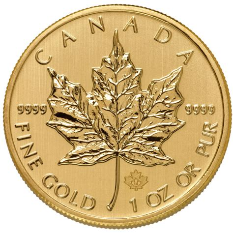 Reel Catfish Toronto 3000 Gold buy 2014 1 oz gold canadian maple leaf coins