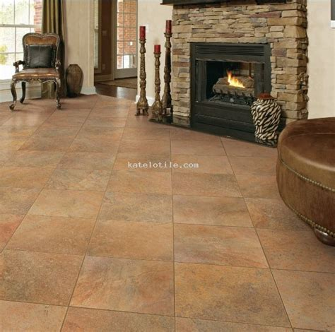 Tile Floors In Living Room living room flooring pictures scabos ege seramik