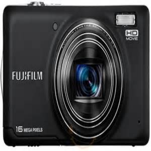 fujifilm finepix t350 price on 22nd october 2018 in india