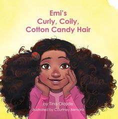 hey black child books 1000 images about emi s curly coily cotton hair