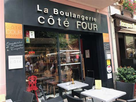 Comptoir Des Boulangers Colmar by C 244 T 233 Four Boulangerie Colmar Le Nouveau Destin De C 244 T 233