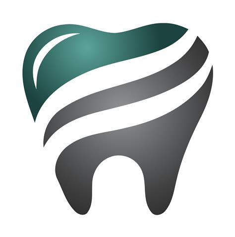 logo clipart tooth logo clipart best