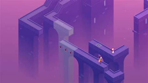 monument valley android monument valley 2 est enfin disponible sur android frandroid