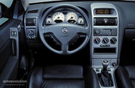 opel astra 2004 interior opel astra cabriolet 2001 2002 2003 2004 2005 2006