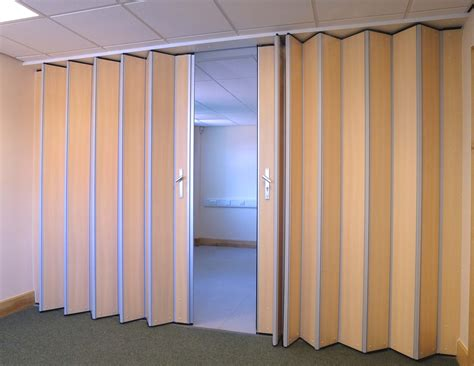 Divider Partition by Uno Amp Duplo Concertina Partitions Products Product
