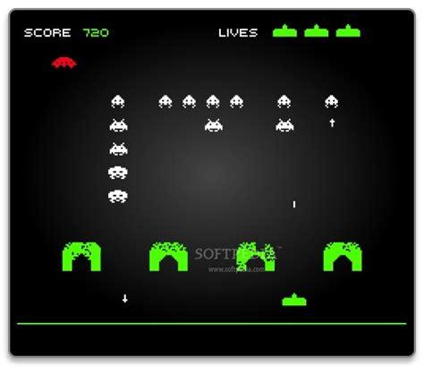 download space invaders download space invaders widget mac 2 0 1