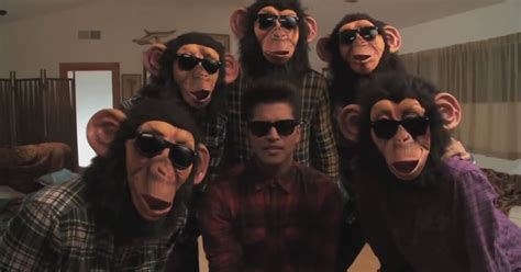 download mp3 bruno mars the lazy song bruno mars the lazy song 2 mp3 erlofrest