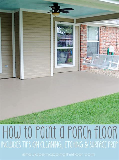 best 20 painting concrete porch ideas on colored concrete patio porch flooring and