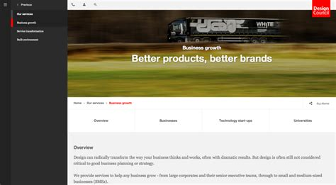 what s new for designers february 2014 webdesigner depot design council launches new website to prepare for the