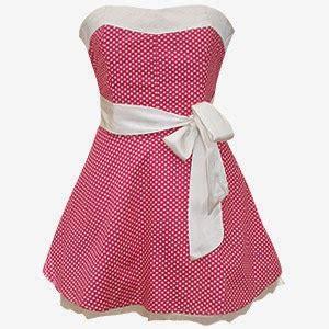 Sm Dress Stelan Pink Hitam Depe sepatu yang cocok untuk dress warna pink udah punya