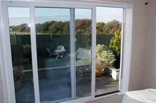 sliding patio door adjustment glazed sliding doors
