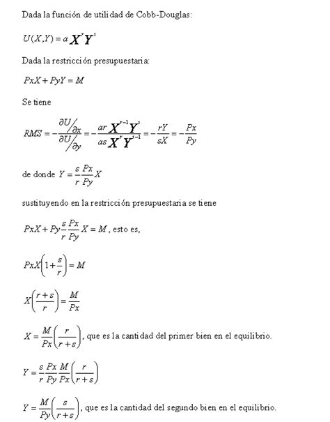 como se calcula el coeficiente de renta 2016 sunat calculo de coeficiente utilidad 2016 calculo coeficiente