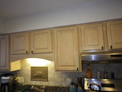 kitchen soffit design kitchen soffit decor ideas