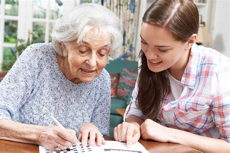 home care options for seniors in danbury ct a winter