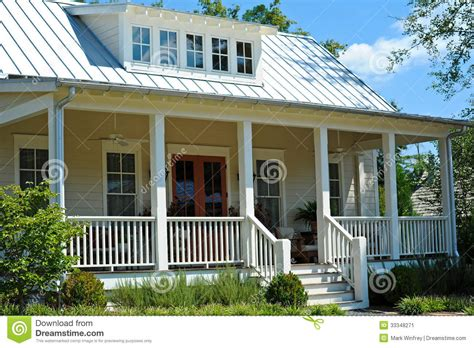 cottage style house plans with porches cottage style front porch 2017 2018 best cars reviews