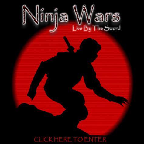 film ninja wars ninja wars watch free movie online