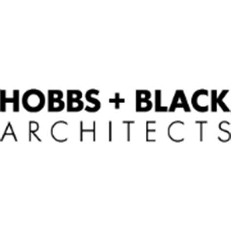 glass door ssoe hobbs and black employee benefits and perks glassdoor ca