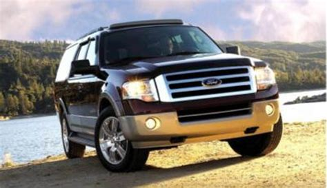 suvs that qualify for section 179 suvs qualifying for section 179 deduction autos weblog