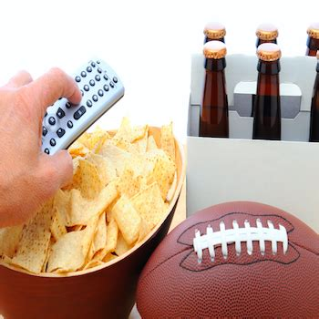 Super Bowl Giveaways - super bowl ads to watch for and a big giveaway shespeaks